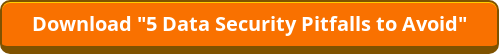 """Download """"5 Data Security Pitfalls to Avoid"""""""