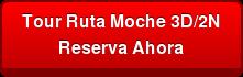 Tour Ruta Moche 3D/2N Reserva Ahora