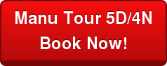 Manu Tour 5D/4N Book Now!