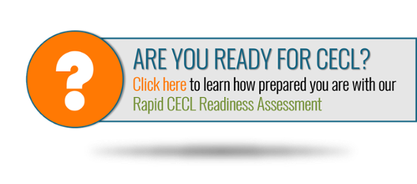 Rapid CECL Readiness Assessment