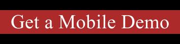 Get a Mobile Demo