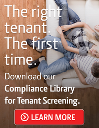 Tenant Screening Compliance Library