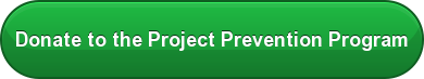 Donate to the Project Prevention Program
