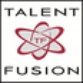 Talent Fusion Recruitment process outsourcing company
