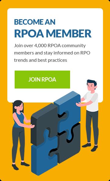 Become an RPOA Member