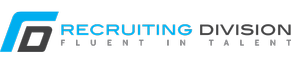 Recruiting Division
