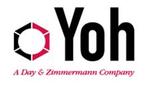 Yoh recruitment process outsourcing company