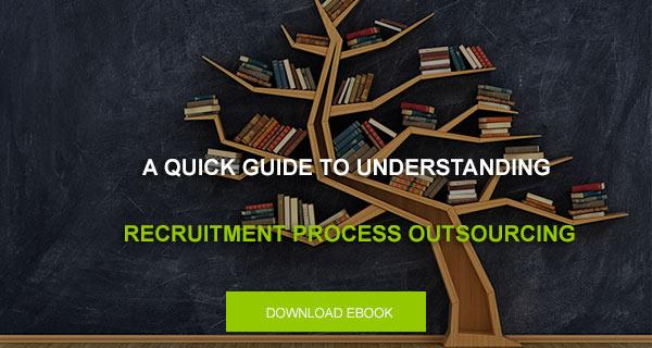 guide to understanding recruitment process outsourcing