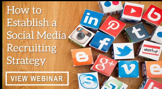 rpoa-cta-how-to-establish-social media-recruiting-strategy