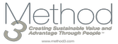 Method3 recruitment process outsourcing company