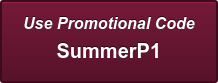 Use Promotional Code SummerP1