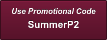 Use Promotional Code SummerP2