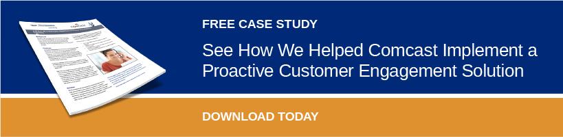 comcast-case-study-blog