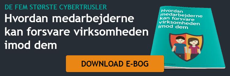 Download e-bog om cybertrusler