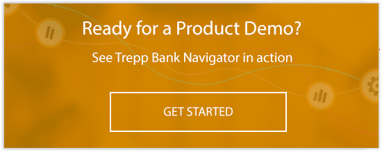 See Trepp Bank Navigator in action