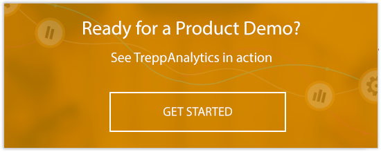 See TreppAnalytics in action