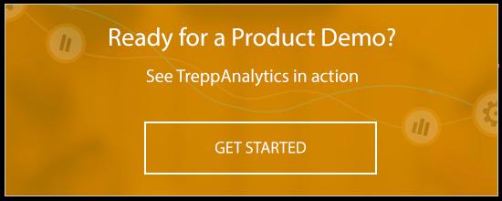 See TreppAnalytics in action