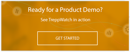 See TreppWatch in action