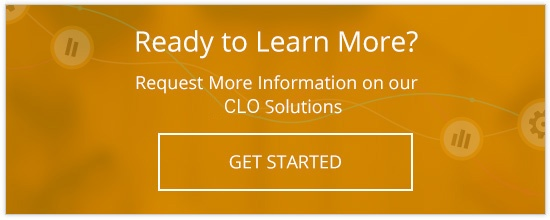 Request More Information on our CLO Solutions