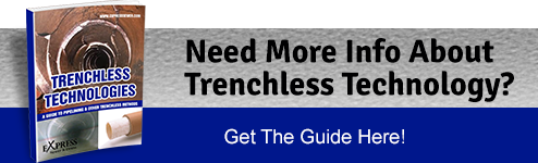 Trenchless Technology Guide