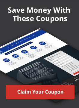 Specials and Coupons for Sacramento Plumbing Express Sewer and Drain