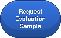 Request evaluation sample for HPM 2002