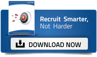 Recruit Smarter, Not Harder