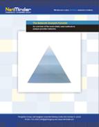 Network Analysis Pyramid