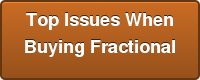 Top Issues When Buying Fractional