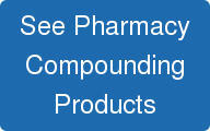 See Pharmacy Compounding Products
