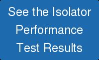 Download Pharmacy Isolator Performance White Paper