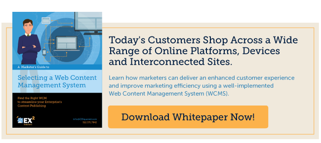 Using Smart Digital Kiosk Whitepaper Download