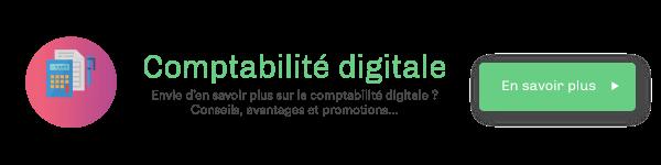 En savoir plus sur la comptabilité digitale !