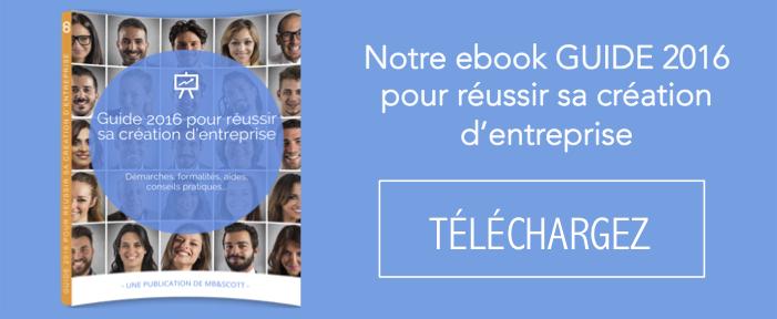 téléchargez notre ebook dédié à la gestion et la comptabilité VTC