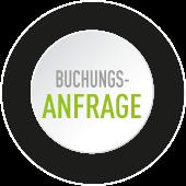 Agentur Wohlfahrt Leipzig  Startseite Homepage