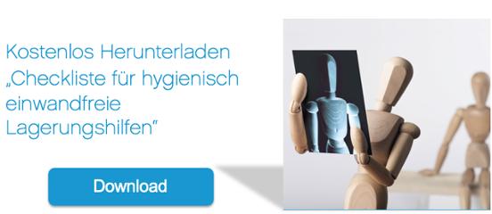 Download_Checkliste_Lagerungshilfen_COVID