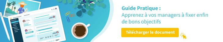 poplee-guide pratique-fixation-objectifs