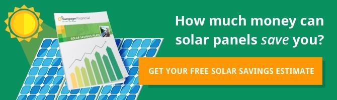 get-your-free-solar-savings-estimate