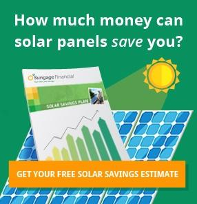 get-your-solar-savings-estimate