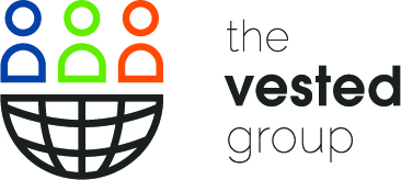 Contact The Vested Group