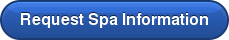 Request Spa Information