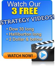 3 FREE Strategy Videos