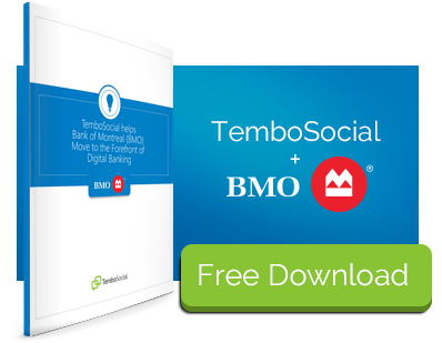 bmo idea generation case study tembosocial ideas
