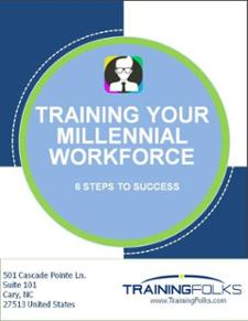 http://www.trainingfolks.com/6-keys-to-successful-corporate-training-programs-for-millennials