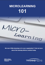 Microlearning TrainingFolks