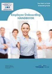Employee Onboarding Handbook