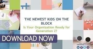 Generation Z eBook
