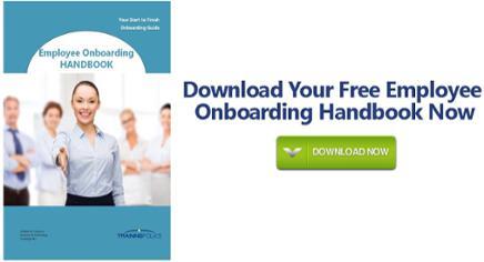 Employee Onboarding TrainingFolks