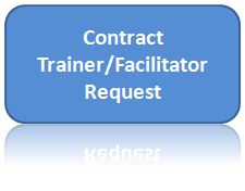 Contract Trainer Request