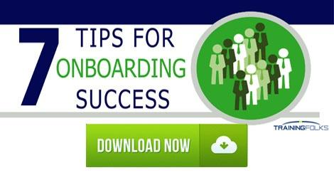 7TipstoOnboardingSuccess